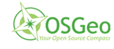 http://zoo-project.org/img/osgeologo.png