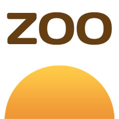ZOO-Project, the Open WPS Platform