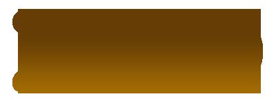 ZOO Logo Text