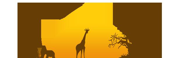 ZOO Logotype