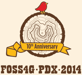 http://zoo-project.org/trac/raw-attachment/wiki/ZooWebSite/RelatedLinks/foss4g2014.png