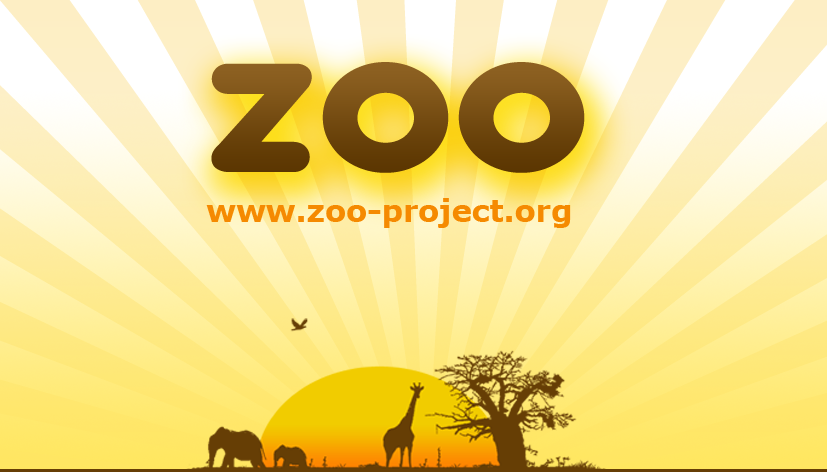 Practical introduction to ZOO - FP.png