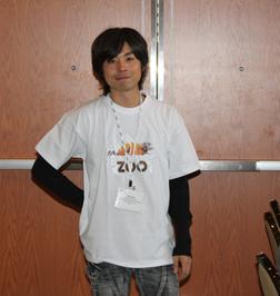http://zoo-project.org/~nbozon/zoo-pics/yoshida-san.png
